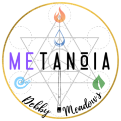 Metanoia Now™